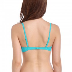 solid-push-up-bikini-top