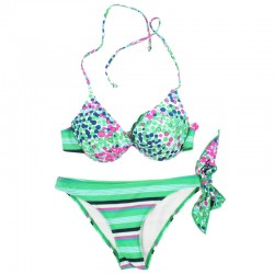 cute-halter-bikini-set