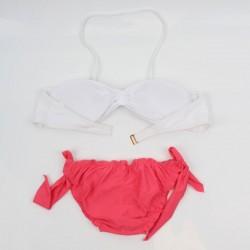 tie-side-halter-bikini-set