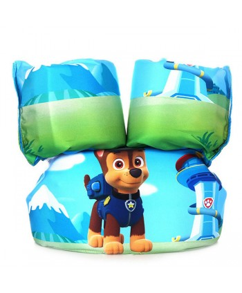 Cartoon Puddle Jumper Swimming Training Aid