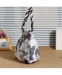 Womens Sun Seeker Tote Beach Bag