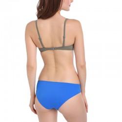 color-block-push-up-bikini-set