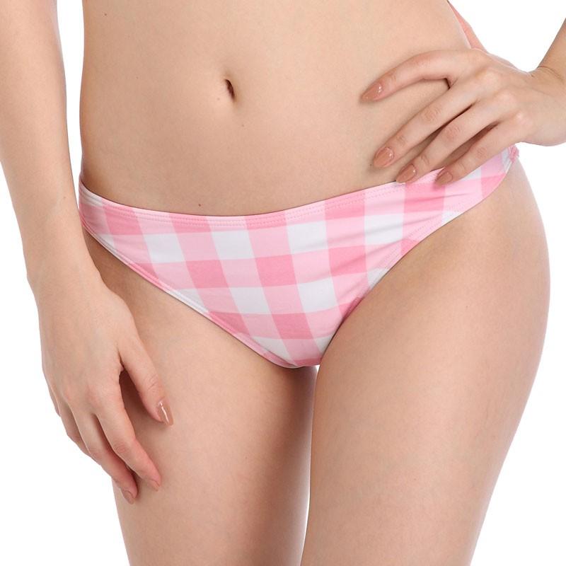 plaid-bikini-bottoms
