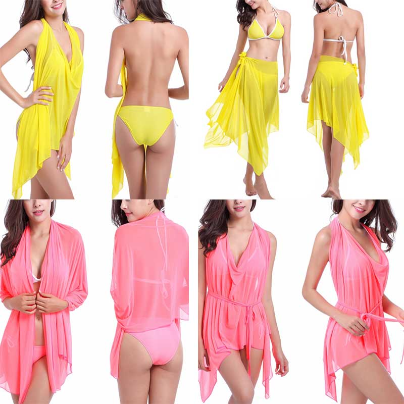 solid-multiway-beach-cover-up